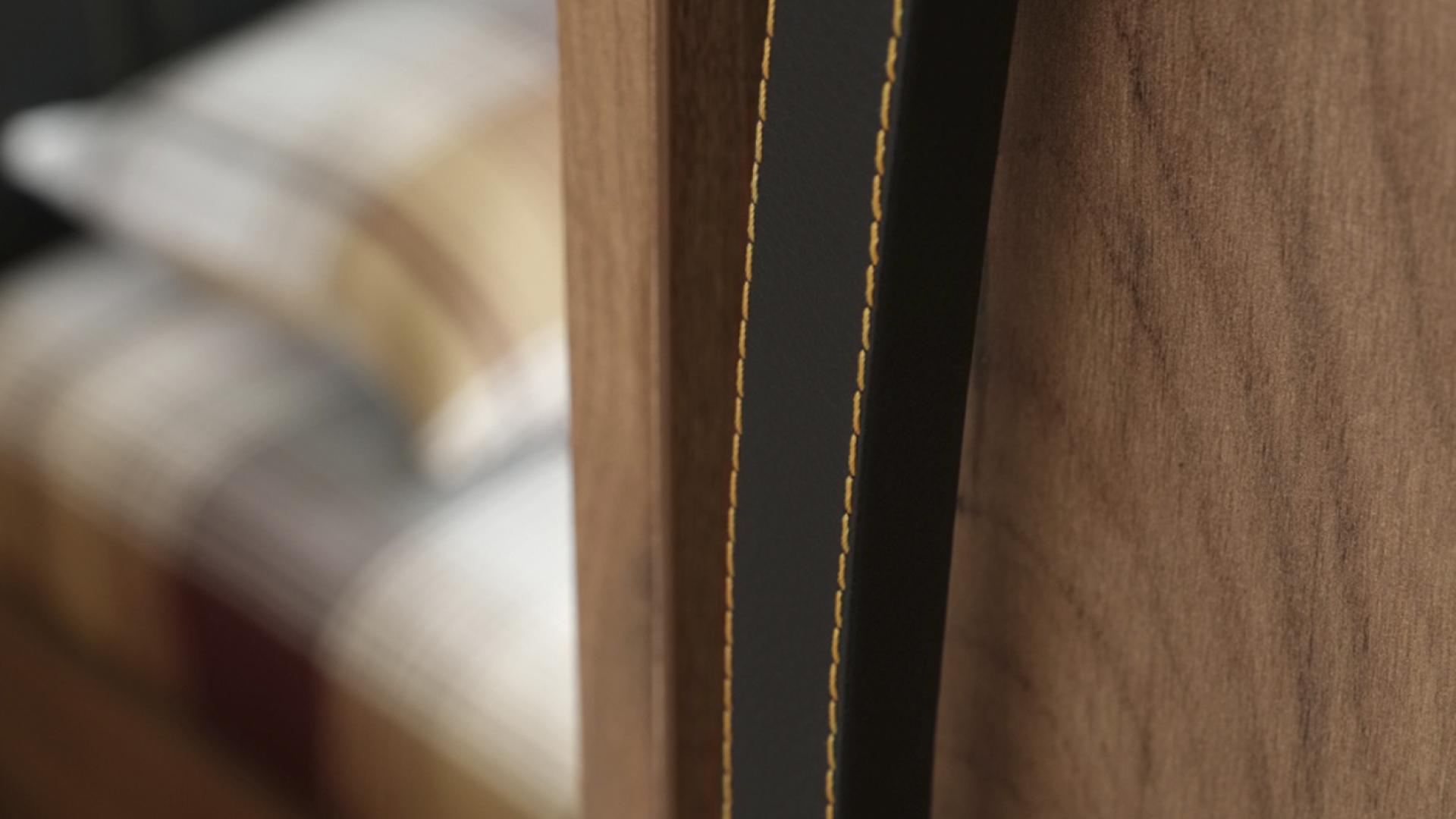 Шкаф Для Одежды И Белья 555 Nature
