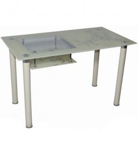 Стол Обеденный А-32  1200*700