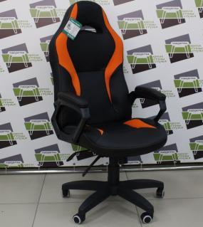 Кресло Офисное Конкорд К/з