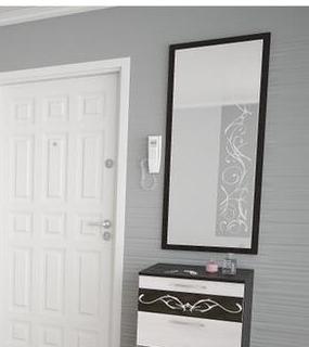 Зеркало №7 Антарес