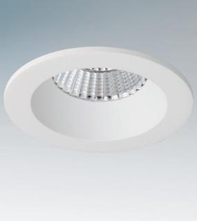 Светильник Soffi Led 7W Белый 4200К 212000