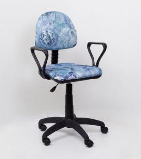 Кресло Офисное Регал Самба