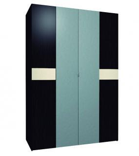 Шкаф Для Одежды И Белья Амели