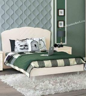 Кровать Версаль 99.01