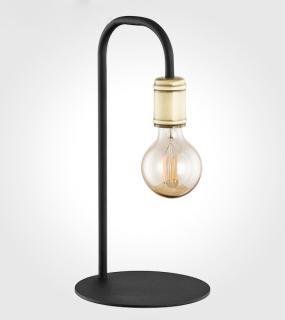 Настольный Светильник Tk Lighting - 3023