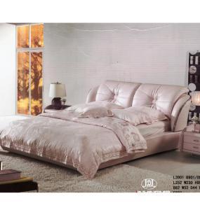 Кровать L3901C