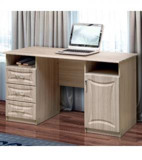 Стол Письменный В-3