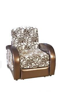 Кресло Мальта