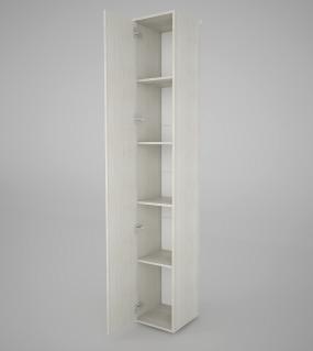 Шкаф №4 Камея (Полки)