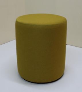 Пуф-3 Ткань