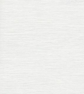 Штора Рулонная Срш-01М-8413