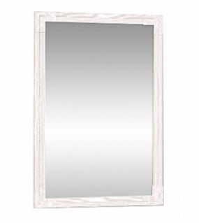 Зеркало Карина 8