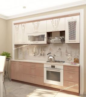 Кухня Афина 2,2