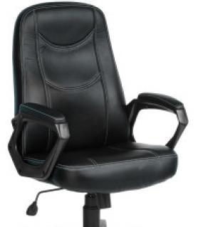 Кресло Офисное Амиго 511 К/з
