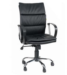 Кресло Офисное Аспект Фактор