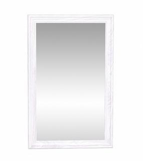 Зеркало 59 Paola