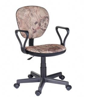 Кресло Офисное Гретта Самба