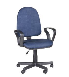Кресло Офисное Гранд Чарли Ткань
