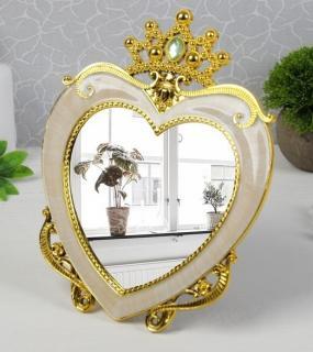 Зеркало Сердце Версаль