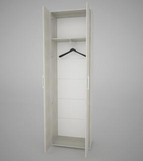 Шкаф №2 Камея (Штанга)