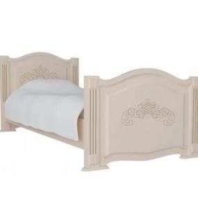 Кровать Ивушка №19