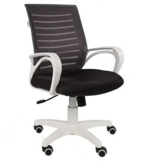Кресло Офисное Рк-16