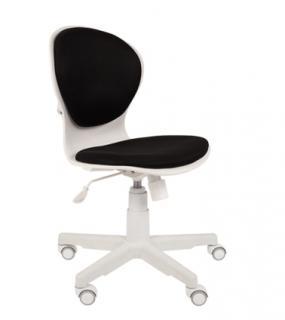 Кресло Офисное Рк-14