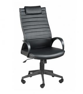 Кресло Офисное Квест К/з