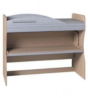Кровать-Трансформер+Лестница+Карман №2 Калейдоскоп