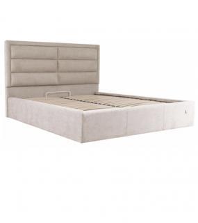 Кровать Эми