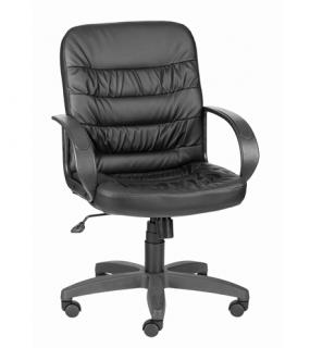 Кресло Офисное Универсал К/з