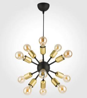 Светильник Tk Lighting - 1469
