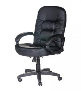 Кресло Офисное Болеро Ультро К/з