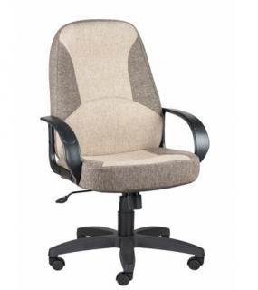 Кресло Офисное Амиго Ткань