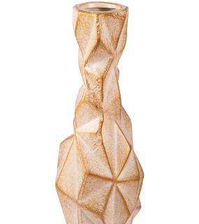 Ваза Декоративная, Керамика 11*11*30См