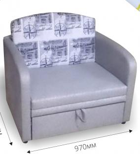 Кресло Юниор